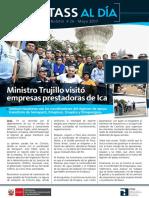 boletin_otass.pdf