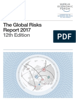 The-global-Risk-Report-2017- 12th-Edition.pdf