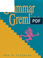 __Grammar_Gremlins.pdf