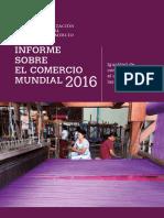 Informe-Comercio-Mundial-2016-OMC.pdf