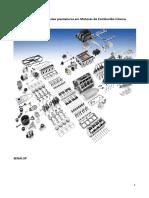 Manual de falhas prematuras em Motores de Combustão Interna.docx