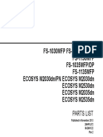 FS-1030MFP_1035MFP_1130MFP_1135MFP_ECOSYS-M2030dn-M2530dn-M-2035dn-M2535dn-PL-UK