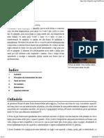 Forno – Wikipédia, A Enciclopédia Livre
