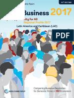Doing-Business-2017.pdf