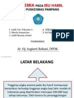 ANEMIA PADA IBU HAMIL (POA).pptx