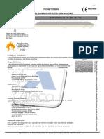 FE1-1.pdf