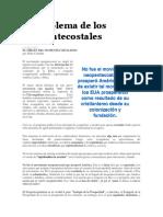 El problema de los Neopentecostales.docx