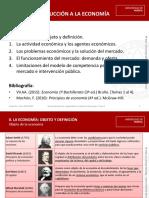 Economia Tema1 2016-17