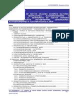 Pt 4 - Ingreso de Nuevos Grandes Usuarios Mayores, Distribuidores, Generadores, Autogeneradores y Cogeneradores Al Mem