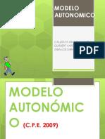 16-modelo-autonomico (1)