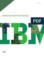 IBM Finansiranje.pdf