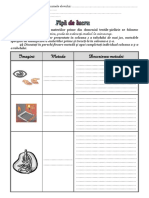 fisa_metode_de_identificare_a_fibrelor.pdf