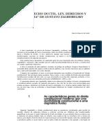 EL DERECHO DUCTIL - net.docx