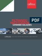 catalogo-cristal.pdf