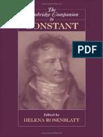 The Cambridge Companion to Constant.pdf