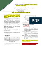 Plantilla Artículo REVISTA 2017