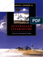 The Cambridge Companion to Australian Literature.pdf