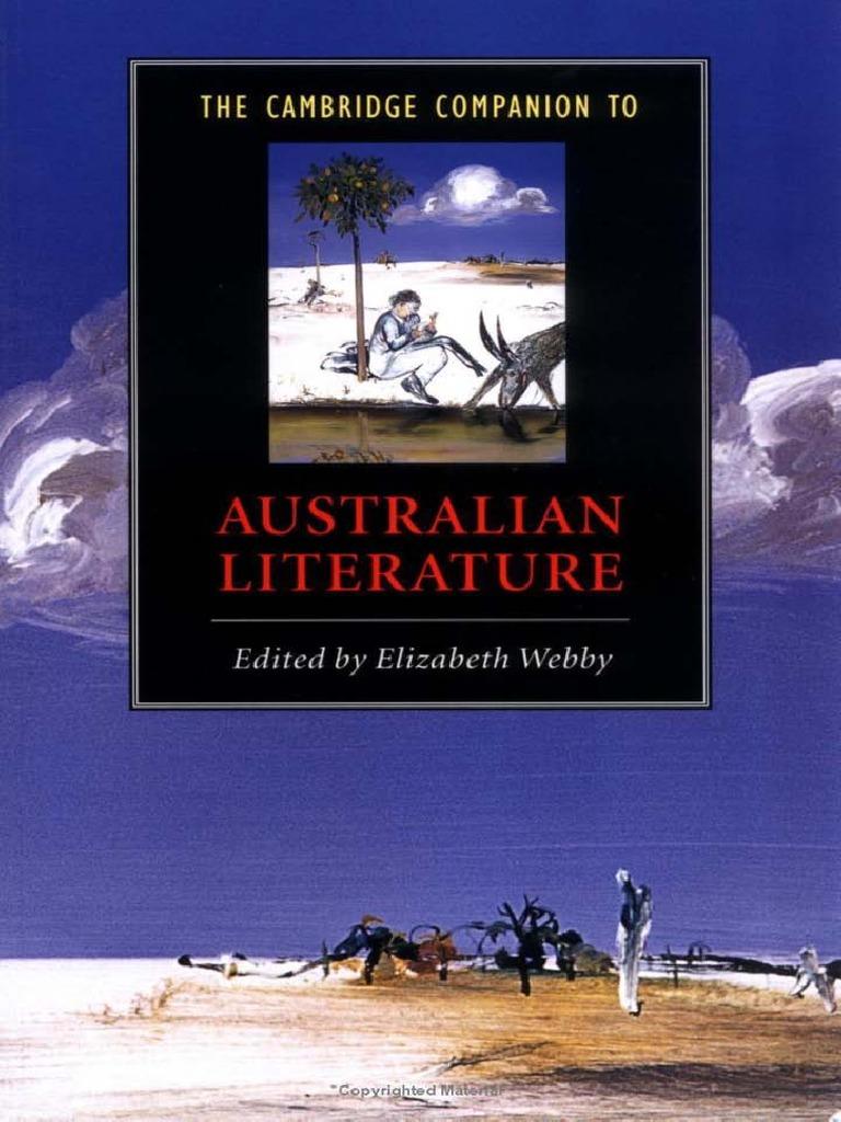 education in english essays narrative spm