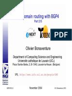 BGP-2_slides BGP Basics.pdf