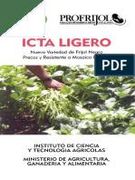 frijolICTA_Ligero