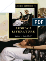 The Cambridge Companion to Lesbian Literature.pdf