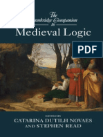 The Cambridge Companion to Medieval Logic.pdf