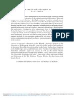 The Cambridge Companion to Medievalism.pdf