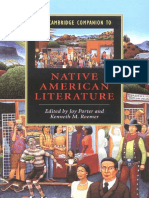 The Cambridge Companion to Native American Literature.pdf