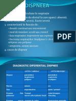 Semiologie Cardio