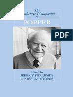 The Cambridge Companion to Popper.pdf