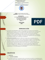 Presentación1 MAESTRIA