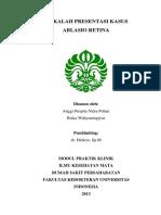Preskas+Ablasio+Retina (1).docx