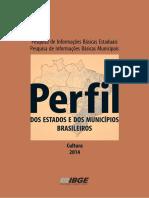 MUNIC dados de 2014 cultura.pdf