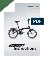 Dahon Service_Manual_-_ENG.pdf