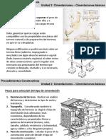 clase_1p_cimentaciones_basicas_14sep.pptx