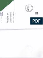 343216664-Arvejas-en-Las-Orejas-PDF.pdf