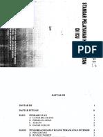 STANDAR PELAYANAN PERAWATAN DI ICU.pdf