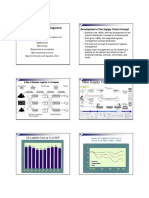 Supply-Chain-Management-An-Overview (1).pdf