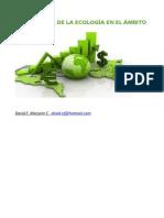 Importancia de La Ecologia en El Ambito Empresarial PDF.pdf DIGITALES (4)