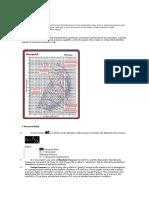 Turbo Tech 103.pdf
