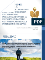 RD 0343-2010-ED nuevo.pptx