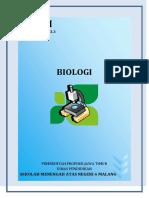 3. BIO-3.3-4.3-1-3.3 KLASIFIKASI MAKHLUK HIDUP (1)