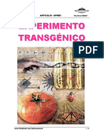 01 Aa-experimento Transgenico