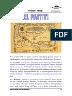 02 Aa-el Paititi