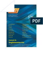 Manual de Usuario Unionpyme 2017.pdf