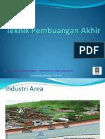 Landfilling.pdf