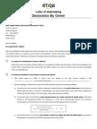 LOU Owner-Motor v1.0