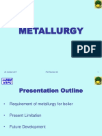 Metallurgy.ppt