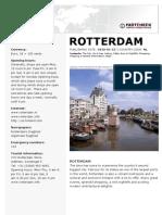Rotterdam En