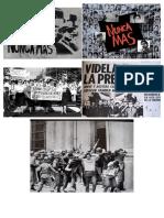 24-marzo-memoria-verdad-justicia.docx